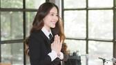 """Nam Em """"chơi lớn"""" khi ra mắt MV tại Thái Lan"""