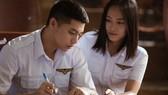 Noo Phước Thịnh tung teaser MV kịch tính như trailer phim