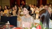 Lan Khuê chọn đại diện Việt Nam tham dự Miss Charm International 2020