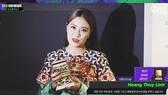 MAMA 2019 gọi tên Hoàng Thùy Linh ở hạng mục Nghệ sĩ Việt Nam xuất sắc nhất châu Á