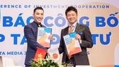Quỹ đầu tư Nhật Bản rót vốn 8 triệu USD phát triển hệ thống rạp tại Việt Nam