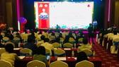 VOV ĐBSCL đón nhận Huân chương Lao động hạng nhất