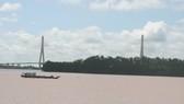 Thủy điện trên dòng Mê Công: Thêm nỗi lo cho ĐBSCL