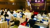 Thúc đẩy giao thương Việt Nam - Campuchia