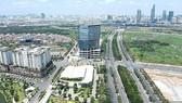 Đấu giá 55 lô đất còn lại ở Thủ Thiêm, dự kiến thu gần 22.000 tỷ đồng