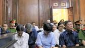 Bà Hứa Thị Phấn tiếp tục bị xét xử vì gây thiệt hại 1.338 tỷ đồng