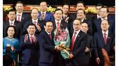 5 đóng góp nổi bật của đồng chí Nguyễn Thiện Nhân đối với TPHCM