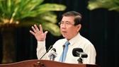 Nạn karaoke ''tra tấn'': Chủ tịch phường, xã kiến nghị TPHCM sử dụng phần mềm đo độ ồn để xử lý