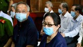 Tòa trả hồ sơ vụ bà Dương Thị Bạch Diệp để tránh oan sai, bỏ lọt tội phạm