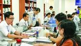 Hôm nay 1-7, TPHCM chính thức triển khai chính quyền đô thị