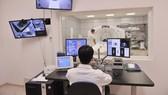 """Chuyển đổi công nghệ số trong y tế: Cách làm của """"người mở đường"""""""