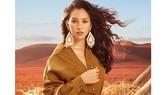 Vascara sáp nhập vào công ty bán lẻ thời trang của Nhật Bản