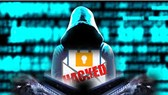 Cảnh báo hacker xâm nhập email doanh nghiệp