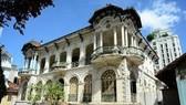 Quản lý chặt các biệt thự cũ có giá trị về lịch sử, kiến trúc