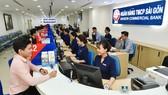 SCB vào tốp 10 Ngân hàng Việt có tên trong danh sách 500 ngân hàng mạnh nhất khu vực
