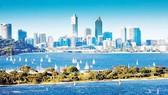 Bạn đã khám phá Perth chưa?