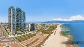 Mở bán chính thức tòa căn hộ ven biển cao nhất Việt Nam