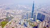 Kiến nghị hợp nhất ban quản lý 3 khu đô thị