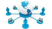 Trung tâm giám sát an toàn thông tin phục vụ Chính phủ điện tử sắp hoạt động