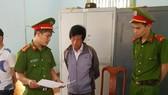 Ông Huỳnh Bê bị bắt tạm giam 4 tháng để điều tra về hành vi lừa đảo chiếm đoạt tài sản