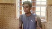 Đối tượng Phạm Văn Lương