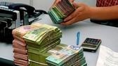 Phát hiện sai phạm về tài chính tại xã Bình Tân lên đến 930 triệu đồng