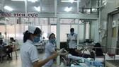 Bình Định bác thông tin TP Quy Nhơn có dấu hiện xuất hiện virus corona