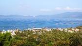 Điều chỉnh khu vực bảo vệ 4 di tích tại Phú Yên