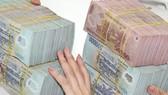 Một cán bộ ngân hàng bị tố cáo chiếm đoạt trên 10 tỷ đồng