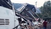 Điều tra vụ cháy ở khu nhà xưởng rộng 6.000m² của Xí nghiệp Thắng Lợi