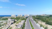 Làn sóng mới của bất động sản khu vực miền Trung