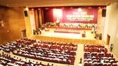 Bình Định tiếp tục phát triển du lịch làm mũi nhọn kinh tế
