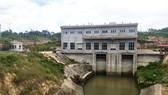 Nhà máy thủy điện Tiên Thuận đã chi trả tiền bồi thường cho người dân