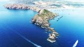 Bình Định kêu gọi doanh nghiệp tham gia gói kích cầu du lịch