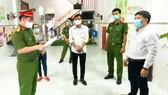 Phú Yên: Khởi tố Hạt trưởng Kiểm lâm huyện Tây Hòa tội lợi dụng quyền hạn