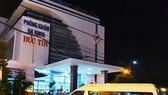 Phú Yên phong tỏa bệnh viện, phòng khám liên quan đến bệnh nhân mắc Covid-19