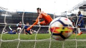 Chelsea - West Ham 1-1: Bị cầm chân, The Blues khó có vé Champions League