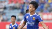 Quảng Nam - Nam Định 5-2: Cú hattrick của Hà Minh Tuấn
