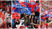 ICC 2018 đến Singapore với Arsenal, Atlético Madrid và Paris Saint-German