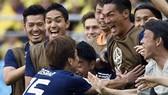 Bảng H, Nhật Bản - Ba Lan 0-1: Thua nhưng Nhật Bản vẫn vào vòng 16 đội nhờ chỉ số fair-play