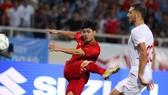 U23 Việt Nam - U23 Palestine 2-1: Cựu binh gỡ hòa, Công Phượng giúp chủ nhà thắng ngược