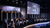 Game thủ Liên Minh Huyền Thoại Việt Nam tìm cơ hội đi Hàn Quốc