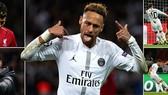 PSG - Liverpool 2-1: Bernat khai màn, Neymar hạ Jurgen Klopp
