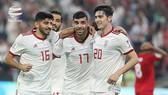 Iran - Yemen 5-0: Al-Sowadi phản lưới, Mehdi Taremi, Azmoun, Ghoddos lập công