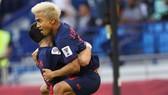 Bahrain - Thái Lan 0-1: Messi Thái Chanathip trổ tài, HLV Sirisak có trận thắng đầu tay