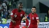 Saudi Arabia - Qatar 0-2: Almoez Ali làm người hùng, Qatar nhất bảng E