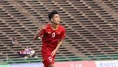 U22 Việt Nam - U22 Campuchia 1-0: Xuân Tú tỏa sáng, Việt Nam giành hạng 3
