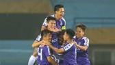 Hà Nội FC - Nagaworld 10-0: Duy Mạnh khai màn, Oseni lập poker, Văn Quyết và đồng đội đè bẹp đối thủ