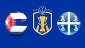 CONCACAF, Cuba - Martinique 0-3: Marveaux, Abaul, Fortune tỏa sáng