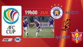 Hà Nội FC khát vọng vươn tầm Châu Lục, U23 Việt Nam đón chờ cuộc hành trình mới